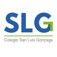Colegio San Luis Gonzaga - Piura