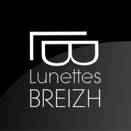 Lunettes Breizh