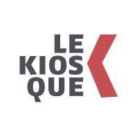 Le Kiosque - Médiathèque Andrézieux-Bouthéon