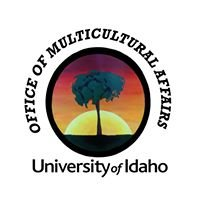Multicultural Affairs: University of Idaho