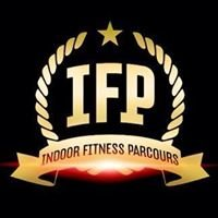 Indoor Fitness Parcours