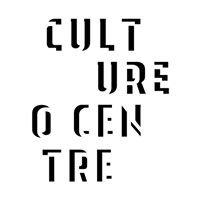 Culture O Centre