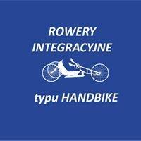 Rowery Integracyjne