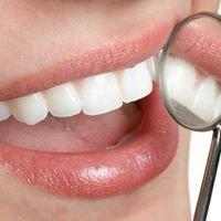 Οδοντιατρείο Γεώργιου Γεροντίδη