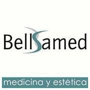 BellSamed medicina y salud
