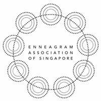 Enneagram Assoc of Singapore