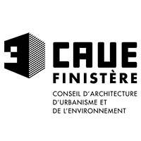 CAUE du Finistère