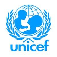 Unicef 66