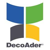 DécoAder