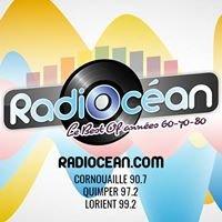 Radiocean
