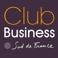 Club Business Occitanie Sud de France