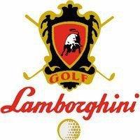 Lamborghini Golf Club