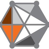 event trend GmbH