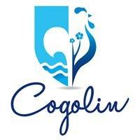 Cogolin Culture  & Animation