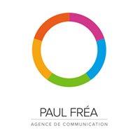 Agence Paul Fréa