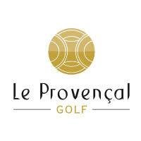 Provencal Golf - Le Club Restaurant Biot Sophia Antipolis