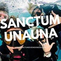 Sanctum Dive Indonesia