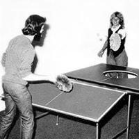 Ping Pong, la culture sans limites