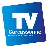 TV Carcassonne