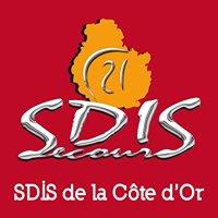 SDIS 21 - Sapeurs-pompiers de la Côte d'Or