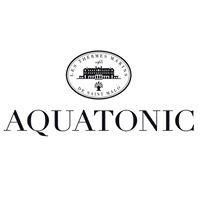 Aquatonic Rennes St-Grégoire