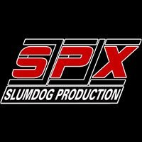 SPX - Slumdog Production