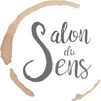 Salon du Sens