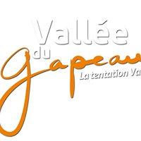 Office de tourisme de la Vallée du Gapeau