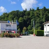 Camping Les Boucles de la Moselle