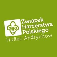 Hufiec ZHP Andrychów