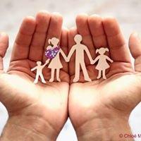 Ressources Parentalité 06