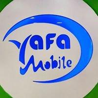Yafa Mobile يافا موبايل