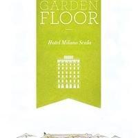 Brera Garden Floor