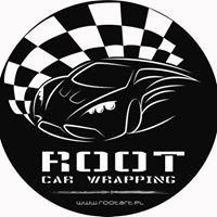 ROOT Car Wrapping