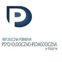 Niepubliczna Poradnia Psychologiczno-Pedagogiczna w Krośnie