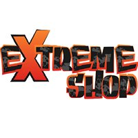 Extremeshop24.pl