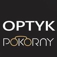 Zakład Optyczny Bartłomiej Pokorny