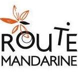Route Mandarine