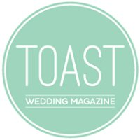 Toast Mornington Peninsula Weddings