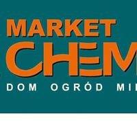 Chemko - Market Budowlany