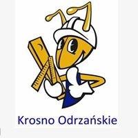 Market PSB Mrówka Krosno Odrzańskie