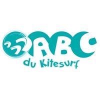 ABC du Kitesurf