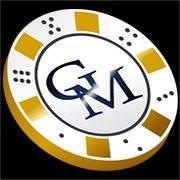 Casino Gujan-Mestras