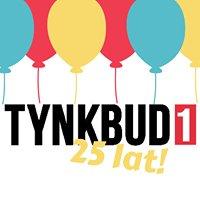 TYNKBUD1