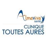 Clinique Toutes Aures - Groupe Almaviva Santé