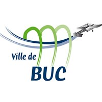 "Ville de Buc - ""officiel"""