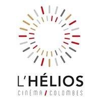 L'Hélios