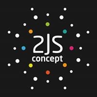 2 JS Concept