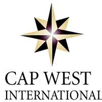 Cap West International