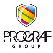 Prograf Group
